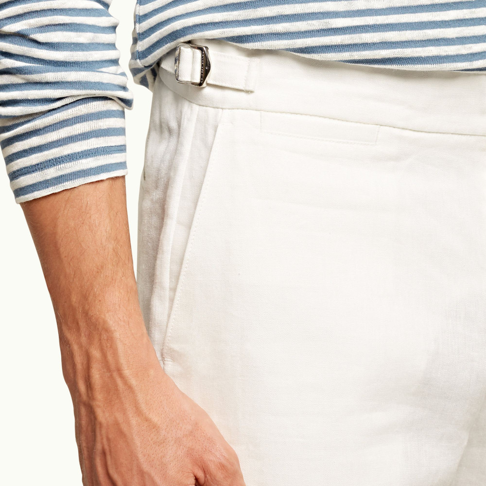Griffon Trousers