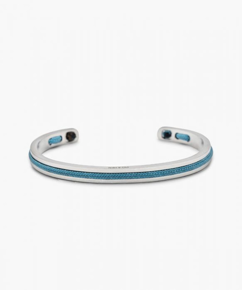Navarch Bracelet