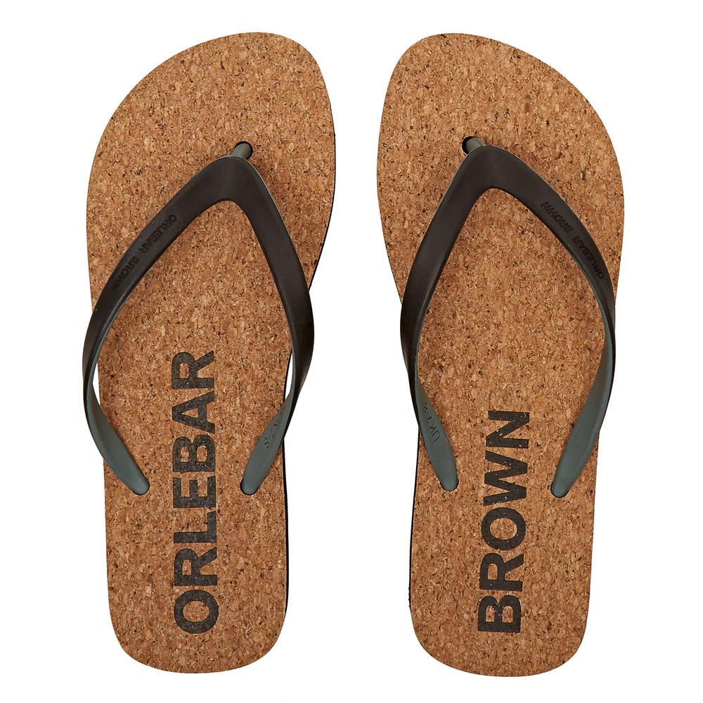 Haston Flip-Flops