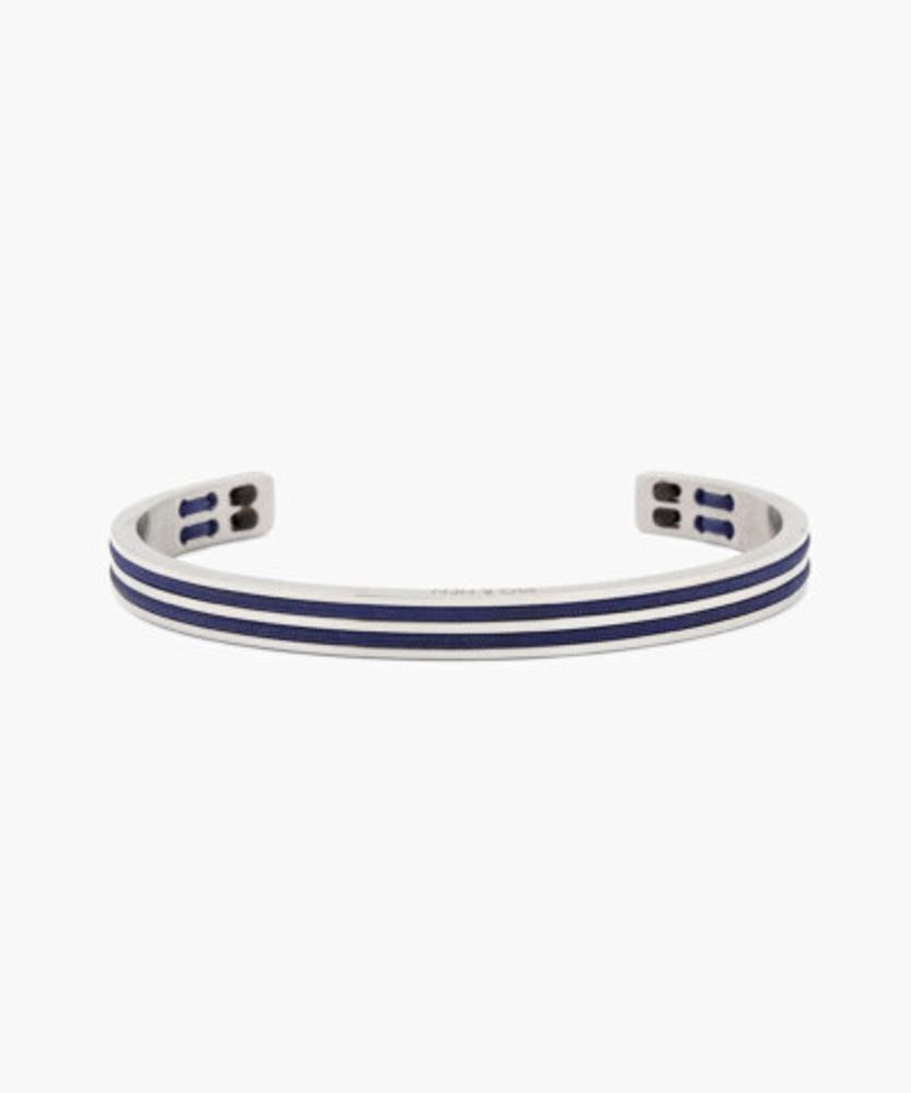 Navarch Double Bracelet