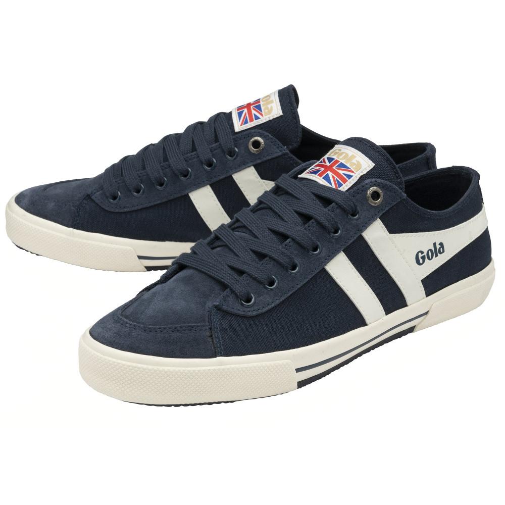 Super Quarter Sneakers