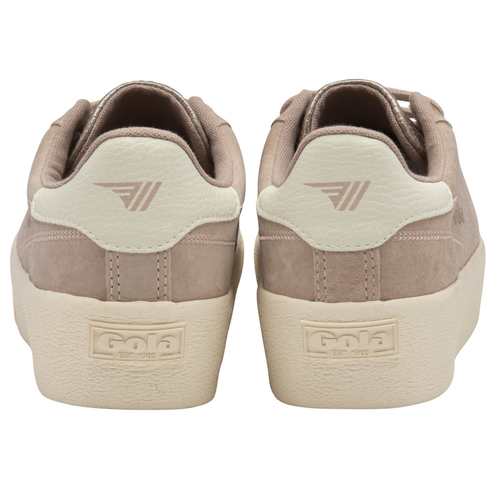 Orchid Platform Sneaker