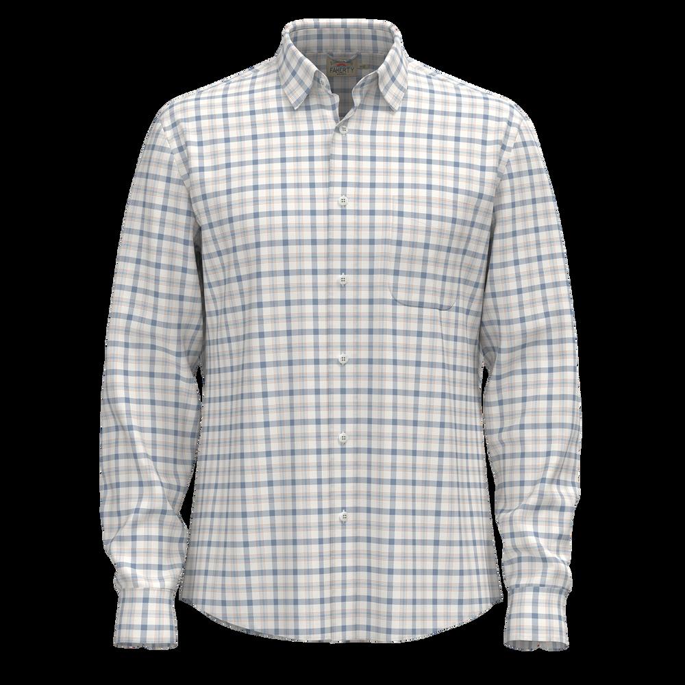 Movement Shirt