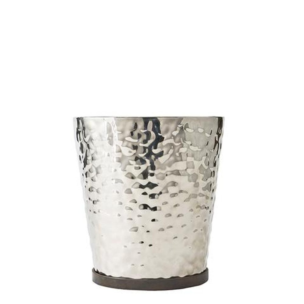 El Hielo Hielera - Ice Bucket