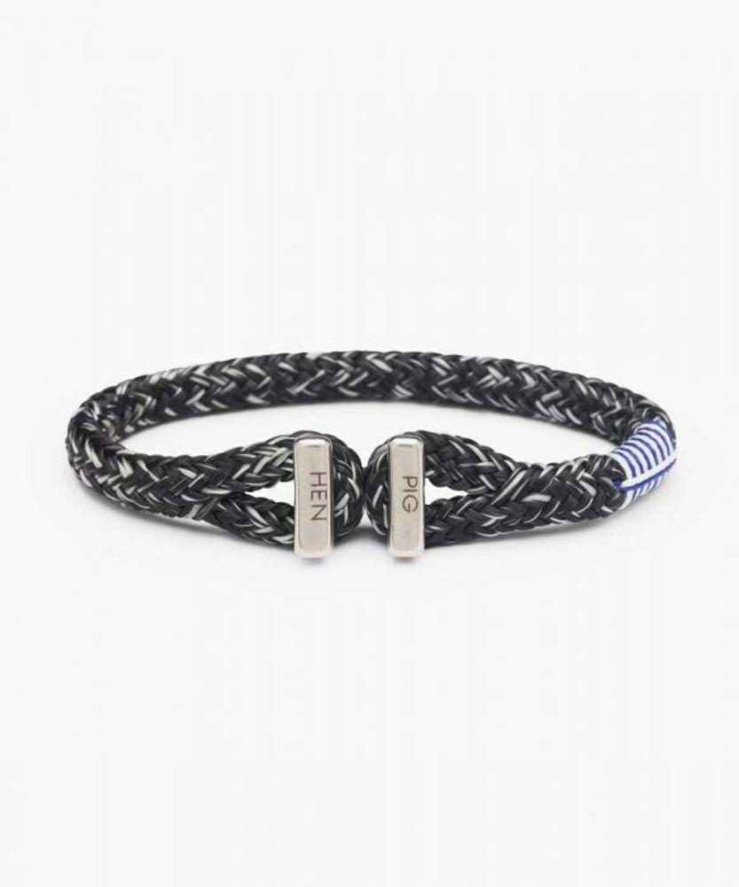 Icy Ike Bracelet
