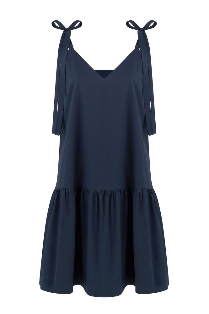 Margo Mini Dress