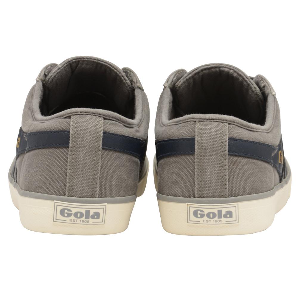 Comet Sneaker