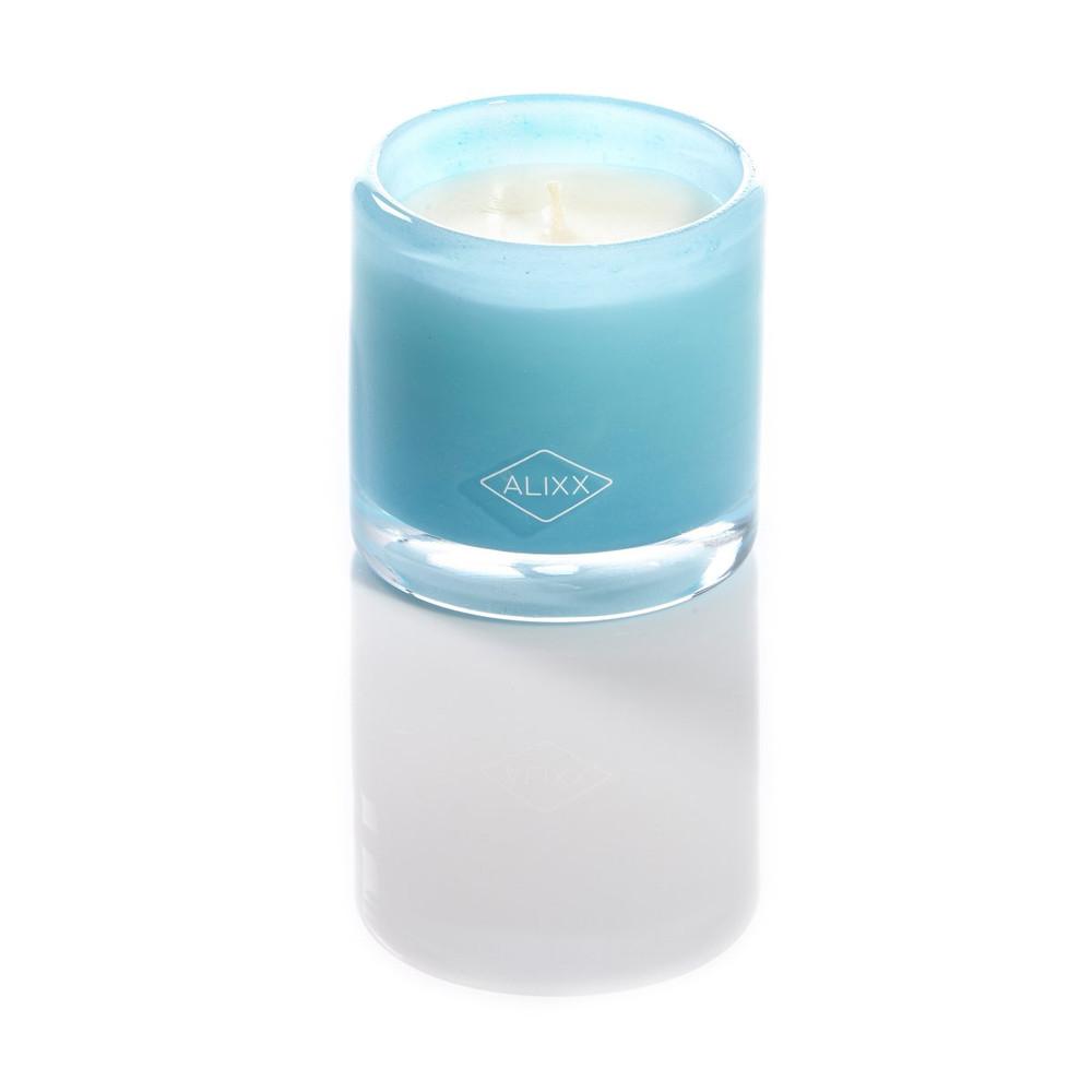 Air de la Mer Candle