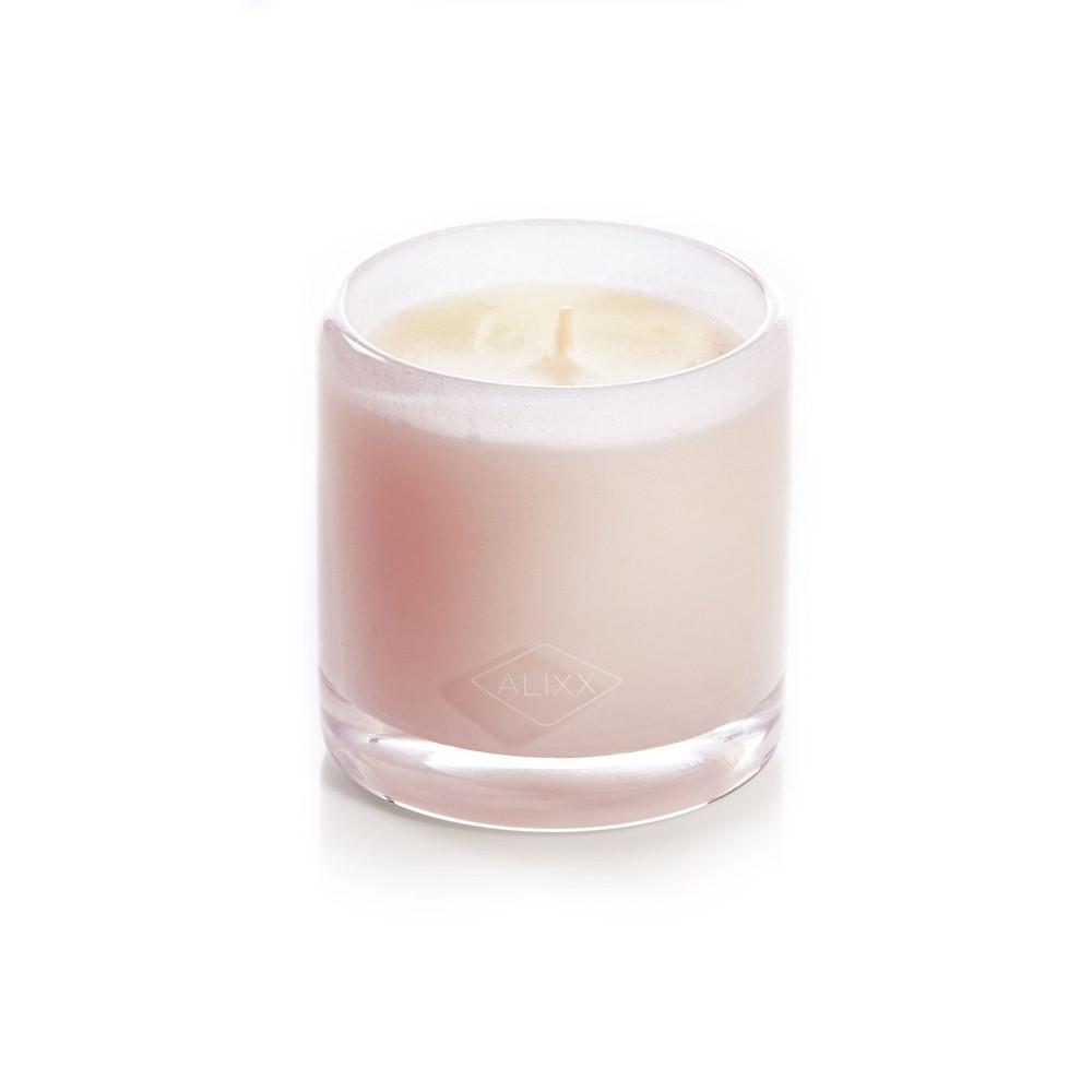 Jasmin de la Nuit Candle