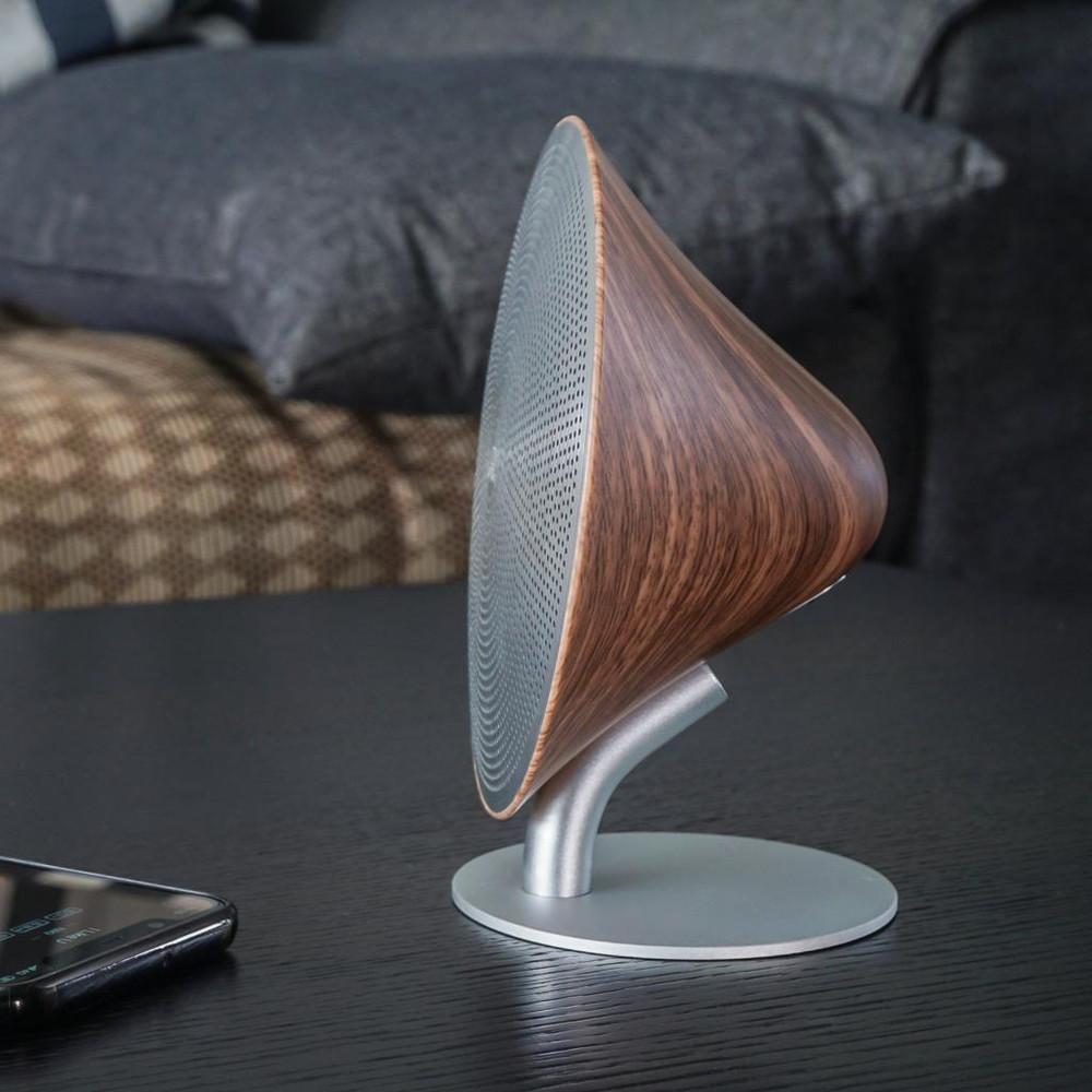 Mini Halo Speaker
