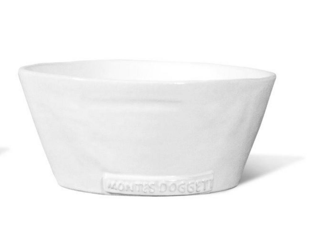 Bowl No. 382 - Wide