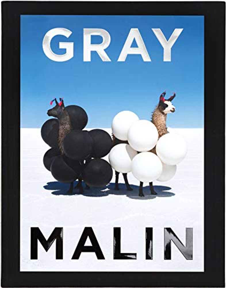 Gray Malin the Essential Collection