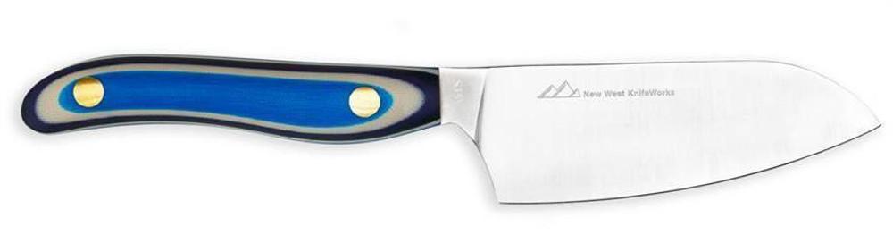 Chopper Chef Knife