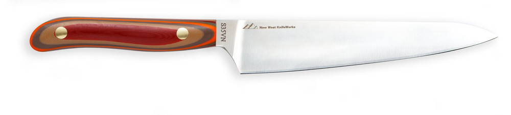 """8"""" Chef Knife"""