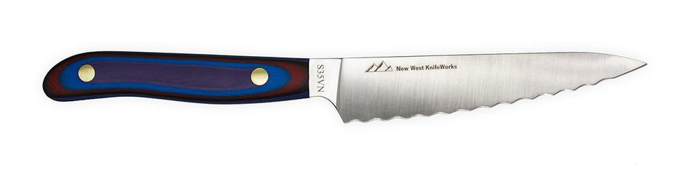 Deli Chef Knife