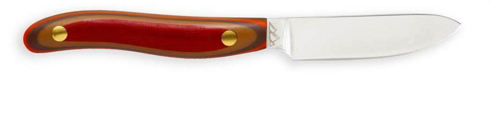 Paring Chef Knife