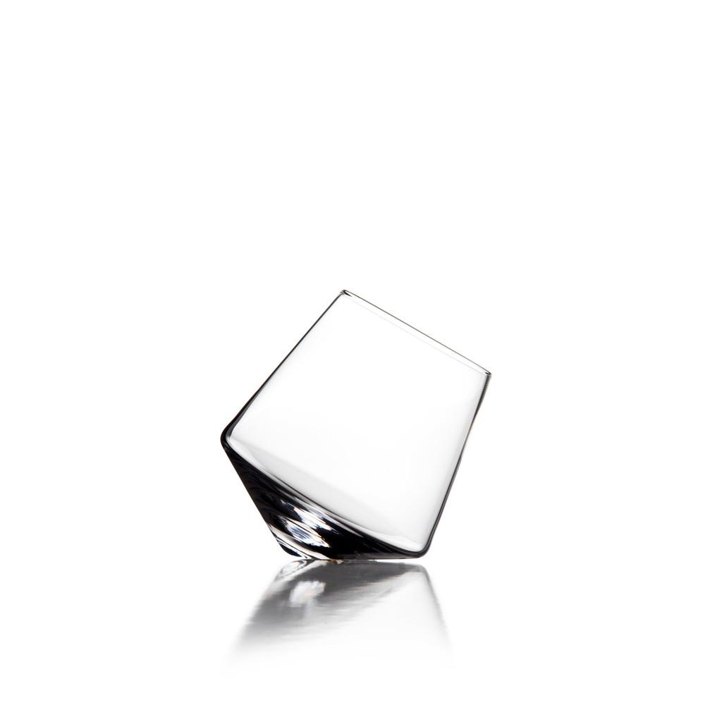Cupa Vino