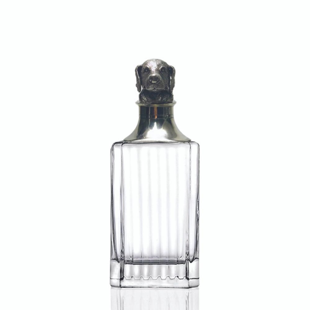 Embellished Spirits Decanter