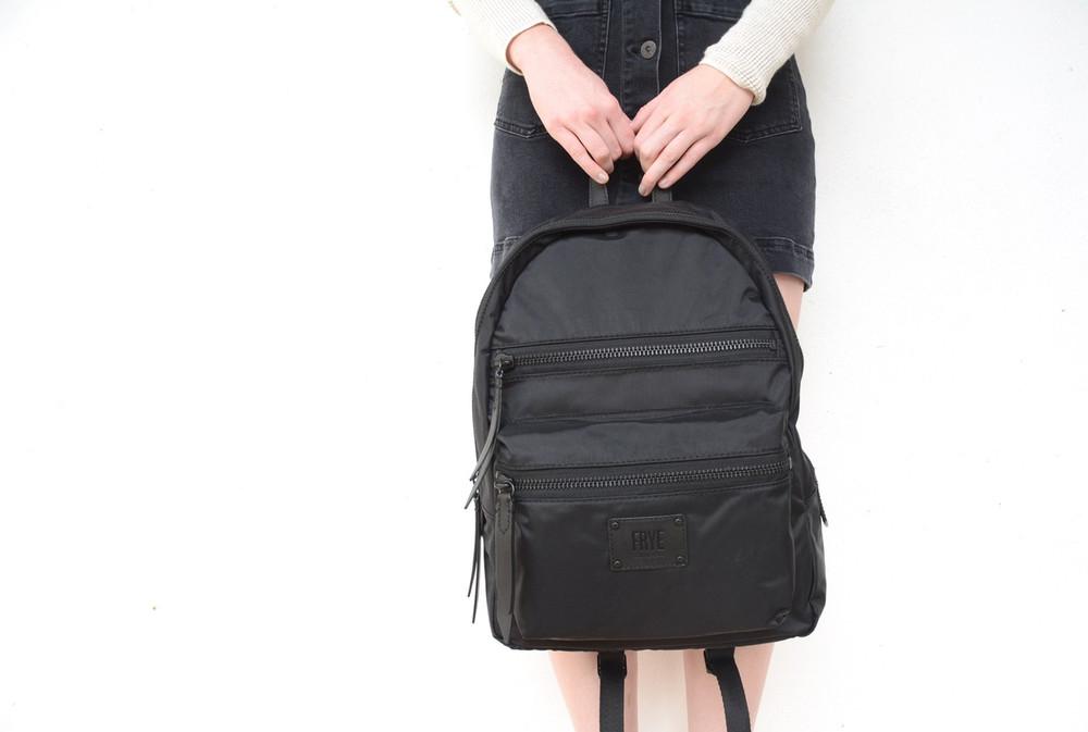 Ivy Backpack