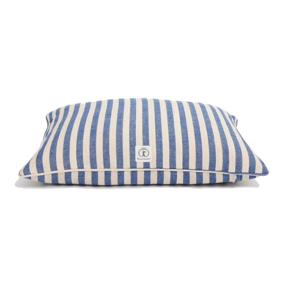 Vintage Stripe Envelope Bed