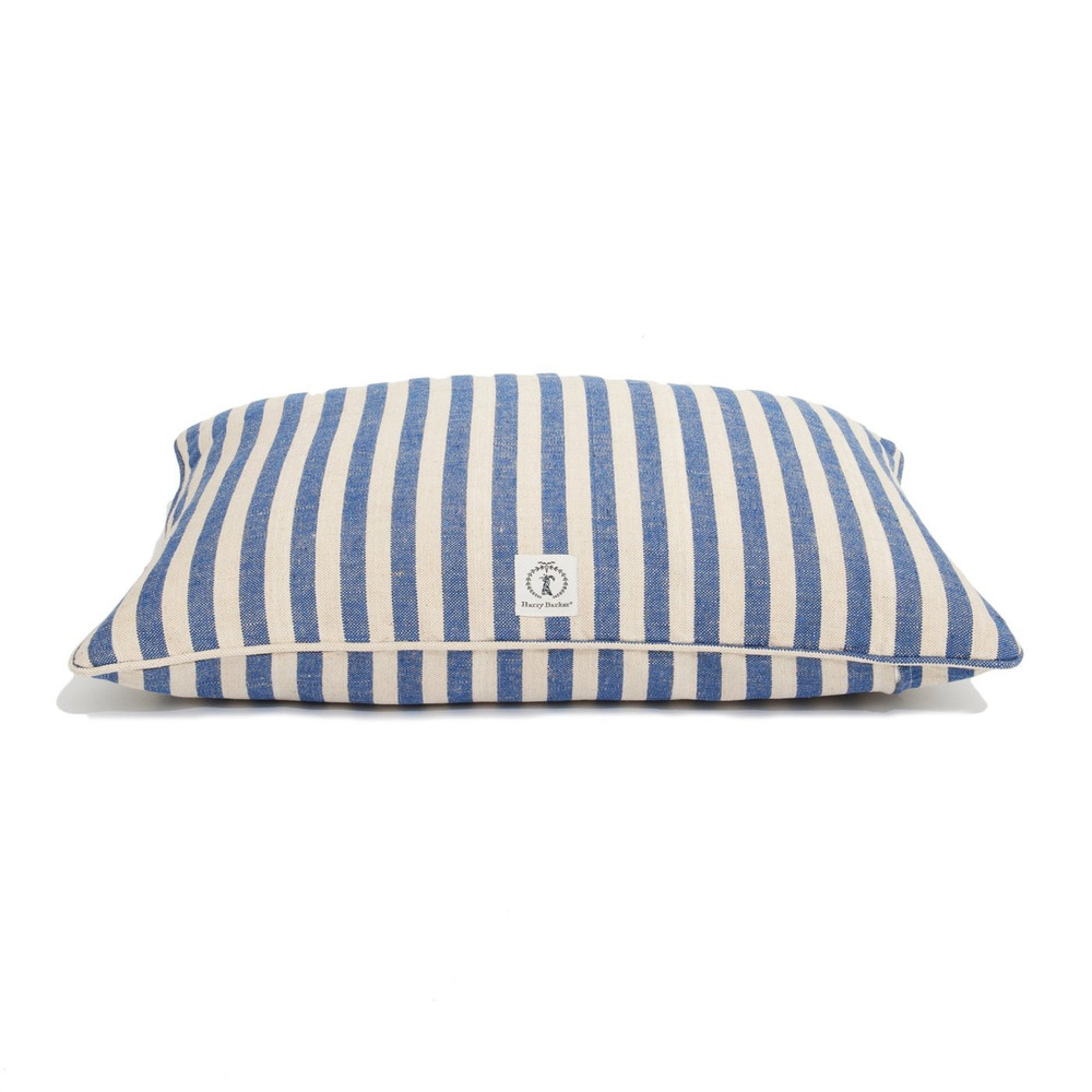 Vintage Stripe Envelope Bed