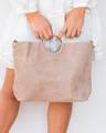 Fozi Handbag