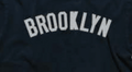 Brooklyn  Dress it up or dress it down this cozy sweatshirt has a touch of nostalgia with it's subtly distressing and unfinished edges.