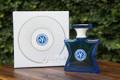 Bond No. 9 Hamptons Fragrance - 100ml