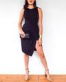 Vickie Dress