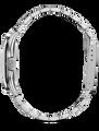 Vinton Watch