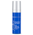 This peptide cream is designed to diminish the signs of crows feet and fine lines around the eyes and lips.