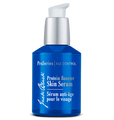 This multi-function daily serum offers powerful ingredients to help reduce the sign of fine lines and wrinkles and protect from future damage. 2 oz.