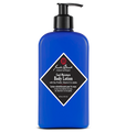 This lightweight, quick-penetrating lotion helps nourish skin as it cools, soothes and hydrates. Special ingredients calm and refresh overheated skin, making it perfect for application after showers, or working out. A mild, natural scent leaves you smelling clean and fresh. 16 oz.