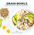 Grains Bowls