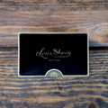 Delicious specialty chocolates in a collectible tin are the perfect gift.  We are so proud to bring these Louis Sherry creations to you.