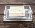 Butter/Soap Dish