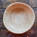 Maiz Basket - Large