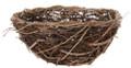 Larix-Willow Bowl - Small