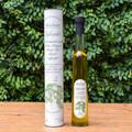 Infused Olive Oil - Basil
