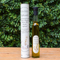 The Il Boschetto olive oil is as beautiful as it is flavorful. Extra virgin olive oil is infused with garlic and the perfect gift for anyone who loves to cook!