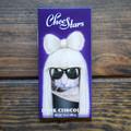 Choc Stars 3.5 oz