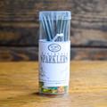 Miniature Sparklers - 16 pc