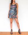 Darcie Dress