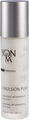 A multi-action medicine cabinet in a bottle! This pure form of Yon-Ka's signature Quintessence blend is designed for those with chronic breakouts, to be used before an after waxing, on sunburn, insect bites and old scars for purifying and regenerating.