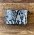 Money Maker Mini Wallet