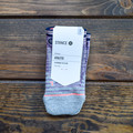 Women's Run Tab Athletic Socks