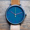 Rockford Watch