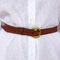 Classy Lady Belt