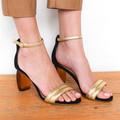 Soap Sandal