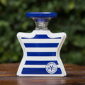 Bond No. 9 Shelter Island Fragrance - 50ml